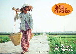 Vietnam Shop Image